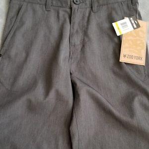 Zoo York Boy's Shorts